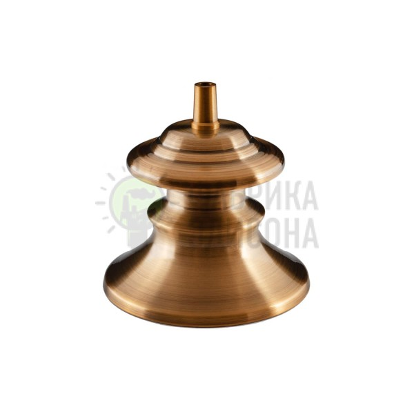 Декоравная накладка Plomo Gold