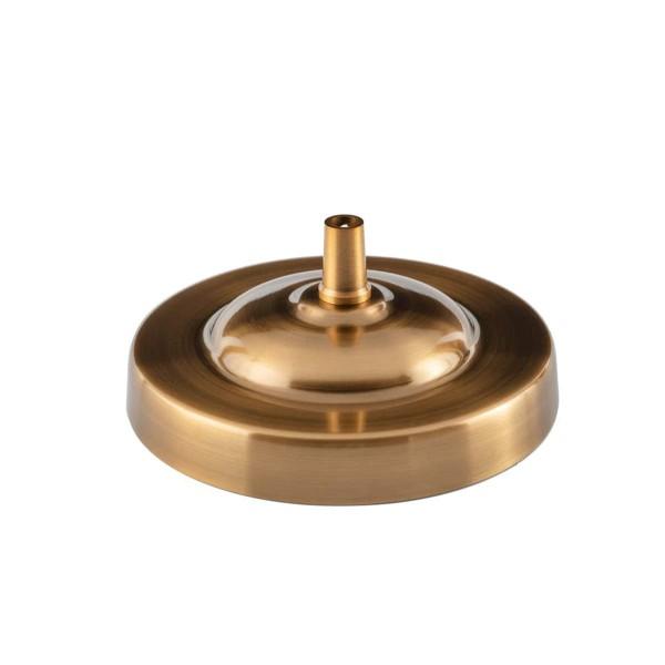 Стельове кріплення Loft Gold d120