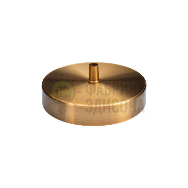 Потолочный крепеж Puck Gold