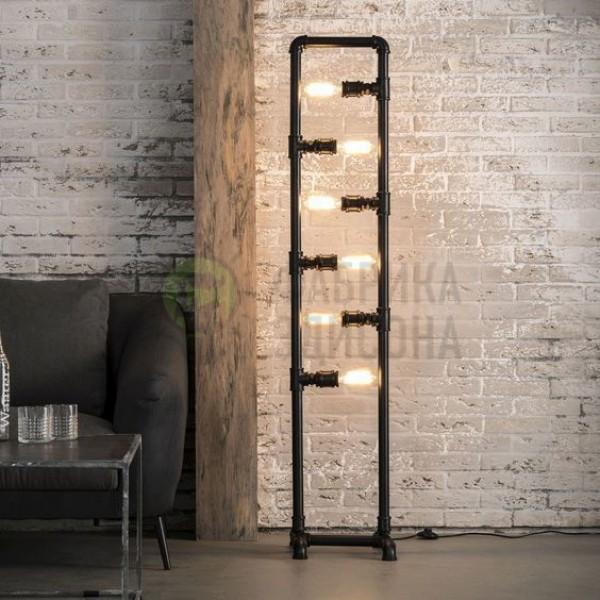 Напольный светильник LoftArt