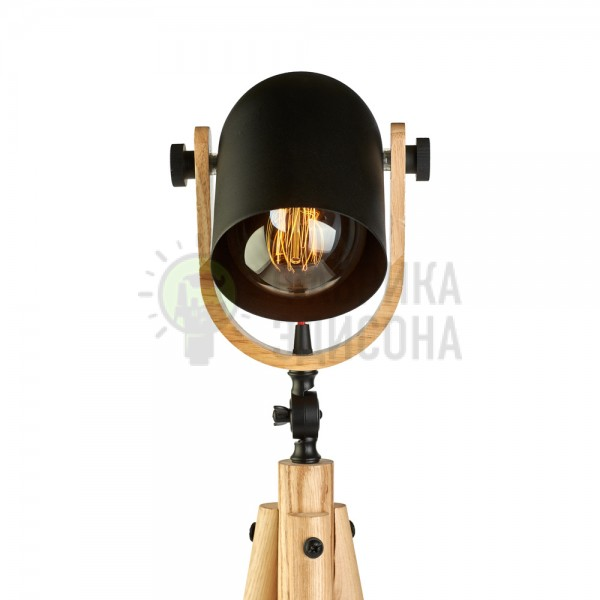 Настільна лампа PIXART на тринозі