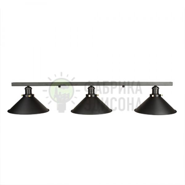 Потолочный светильник Black Choose