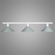 Потолочный светильник Grey Choose