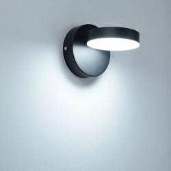 Світильник у ванну кімнату