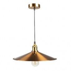 Подвесной светильник Gold Plat