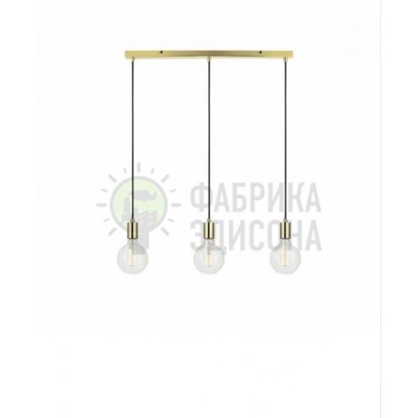 Підвісний світильник Bronze SKY