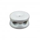 Ізолятор керамічний для наружної проводки ІI