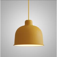 Подвесной светильник в скандинавском стиле JAELYN