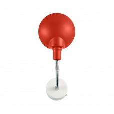 Настенный светильник MIO Red
