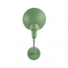Настенный светильник MIO Green