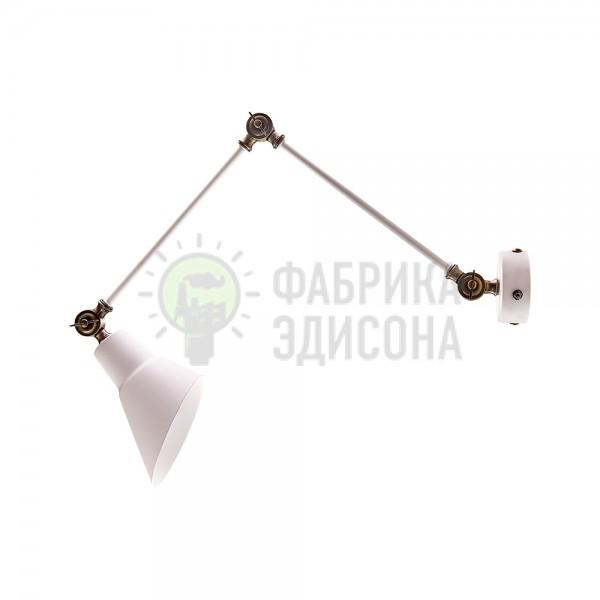 Настінний світильник WHITE CONCEPTION