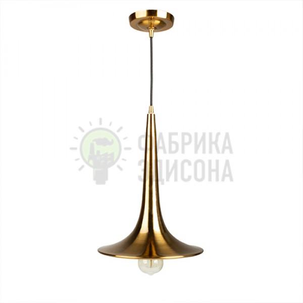 Подвесной светильник Golden Fife