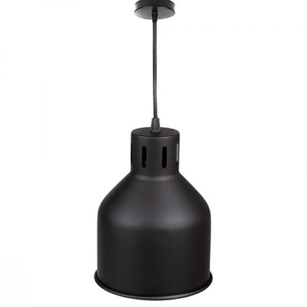 Светильник MARRY CAP  в стиле лофт