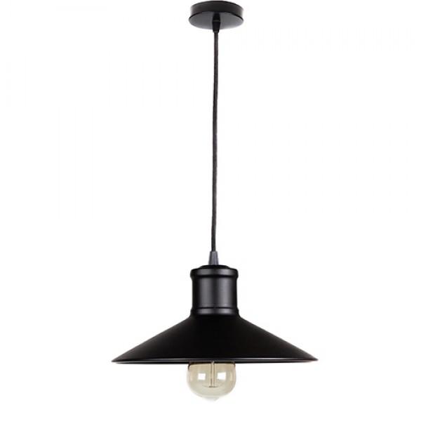 Подвесной светильник Loft Industrial