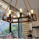 Подвесной светильник Menza