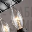 Підвісний світильник Geneva Canat