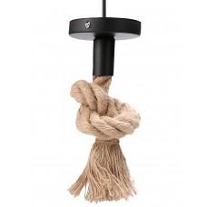 Подвесной светильник Hemp Rope