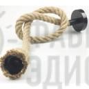 Подвесной светильник Modern Rope