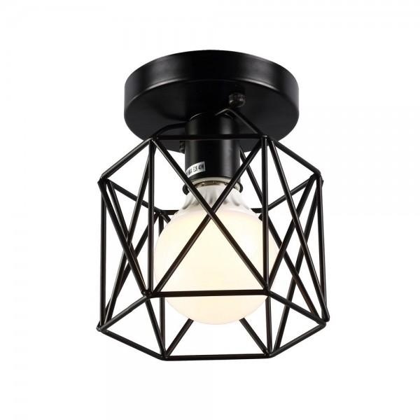 Стельовий світильник Koonting Prism