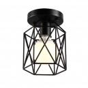 Потолочный светильник Mini Prism