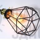 Подвесной светильник Licperron