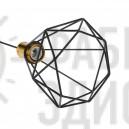 Підвісний світильник Diamond
