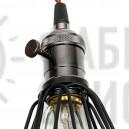 Подвесной светильник Pauwer