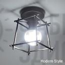 Потолочный светильник Art