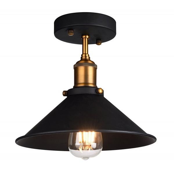Потолочный светильник Accent