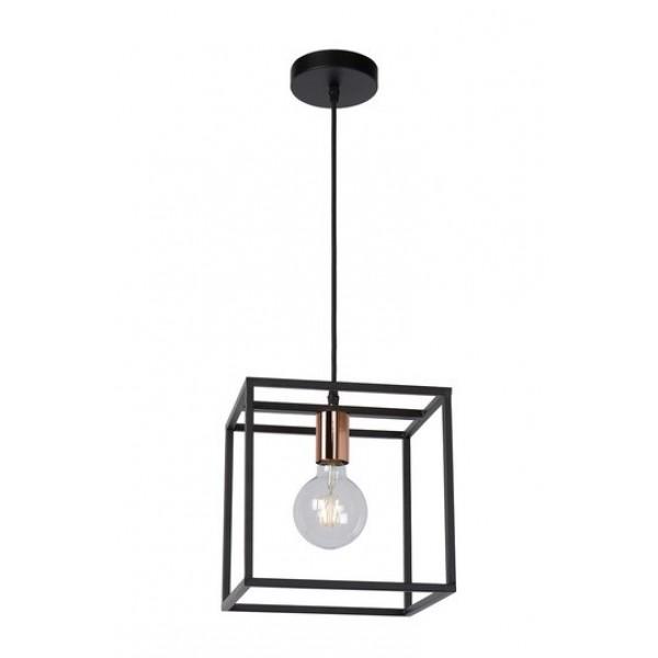 Подвесной светильник Cube