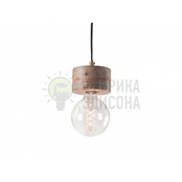 Лампа подвесная ALLER