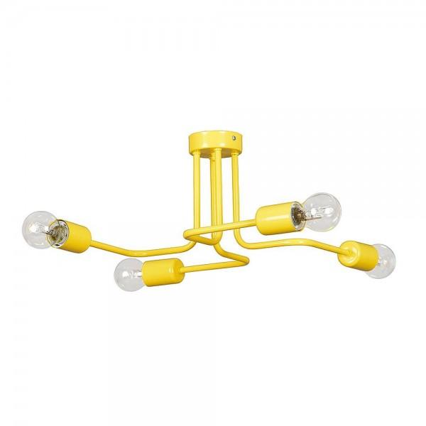 Люстра Diesel Yellow