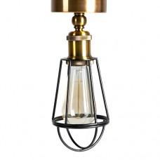 Потолочный светильник Black