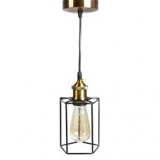 Подвесной светильник Black Brass