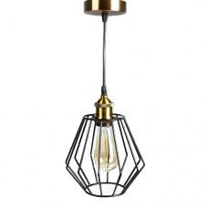 Подвесной светильник Bampton