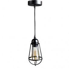 Подвесной светильник Black