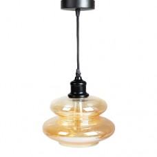 Подвесной светильник Glass Bulb