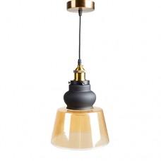 Подвесной светильник Glass Style