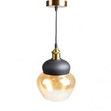 Подвесной светильник Glass Style II