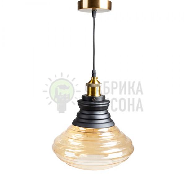 Підвісний світильник Glass Style III