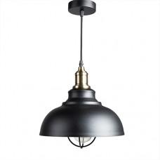 Подвесной светильник Industrial Style