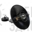 Підвісний світильник Cone Industrial