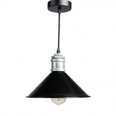 Подвесной светильник Cone Industrial II