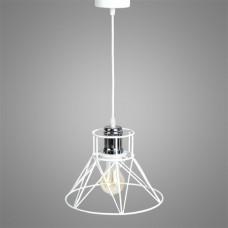 Подвесной светильник White Thin Lines