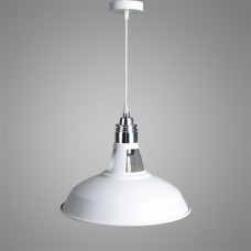 Подвесной светильник Davis