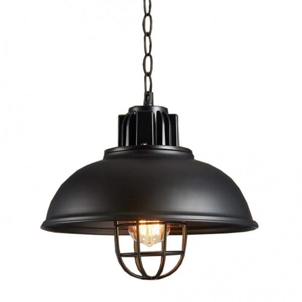 Підвісний світильник Nordic Simple Pot