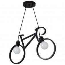 Люстра Art Bicycle