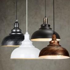 Подвесной светильник Vintage Industrial Chandelier