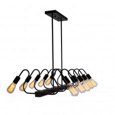 Подвесной светильник Centipede