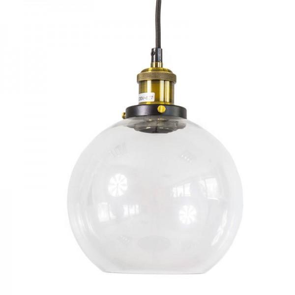 Підвісний світильник Lampa Ball